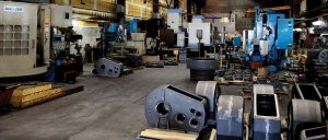 Manufacturing Job Shops – Critical Challenges Facing Us Today