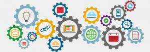 Service Bureau Workflow Management Software Solutions