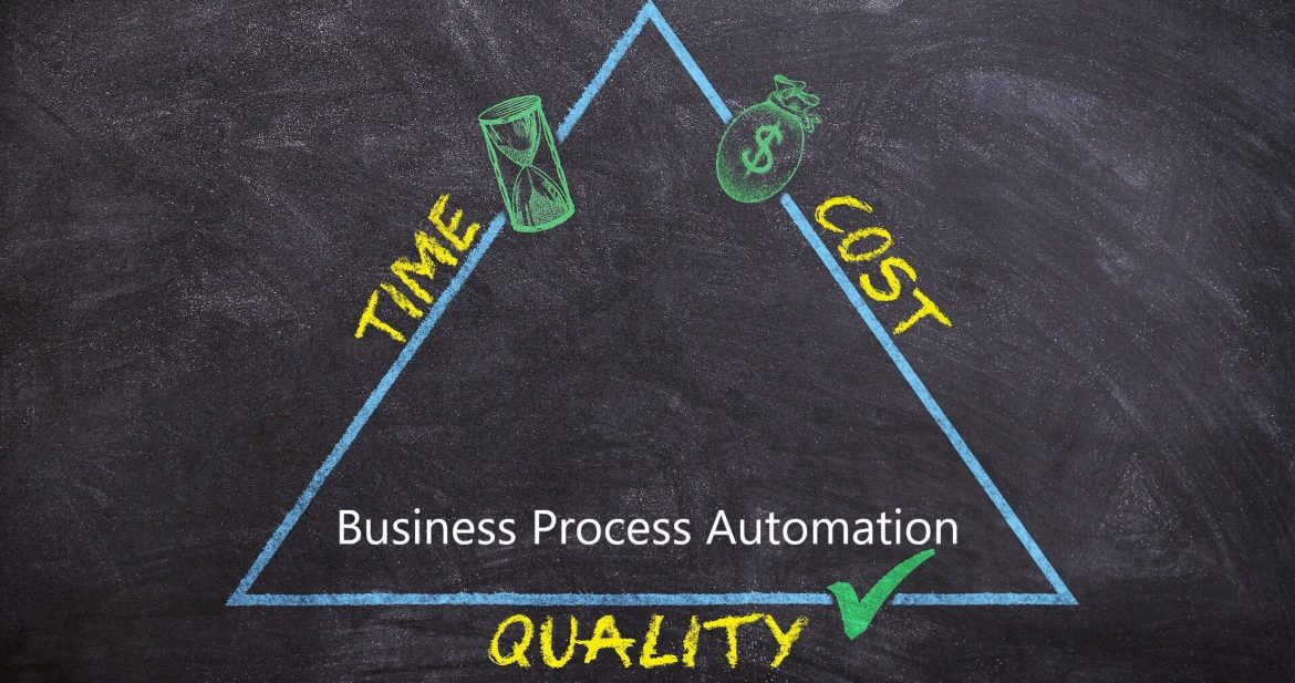 Overcome Business Process Automation Challenges with JobPRO Cloud Management Solutions