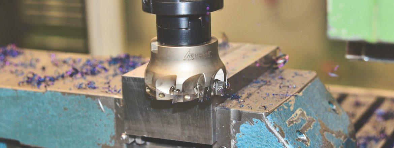 Rebuild Your Manufaturing Business After Shutdown