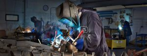 Job Shop – Small Manufacturing Systems That Can Handle Job Shop Manufacturing Process