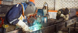 What is a Manufacturing Job Shop