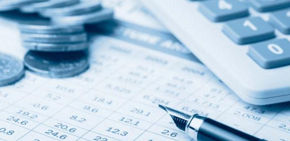 Activity Based Costings
